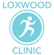 Loxwood Clinic